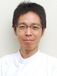 ヘバーデン結節学会(東京)代表 井辺武史